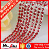 Many Self-Owned Brands Good Price Rhinestone Applique Trim
