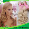 Aofa Top Mink Brazilian Virgin Hair Remy Human Hair Extension