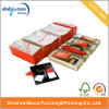 Customized Gift Box Display Packaging Box