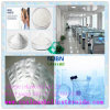 CAS: 60-80-0 Top Quality Antipyrine White Powder