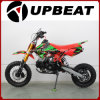 Upbeat Kids Dirt Bike 110cc with Automatic E-Start