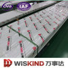 Prepainted & Galvanized Corrugated Sheet Metal