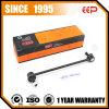 Car Stabilizer Link for Mitsubishi Pajero V75/V73/V97 4117A025