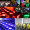 DMX New Design Stage DJ Disco 1024p Light Controller