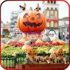Halloween Pumpkin Light Halloween Decoration