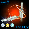 New Arrival 6000k 3600lm LED Light Bulb 9012