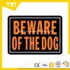 Animal Safety Sign Reflective Label for Traffic Safety