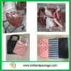 Everyday-Use Foldable Shopping Bags for Trolley
