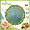 Granular State and Potassium Fertilizer Classification K2so4/Potassium Sulfate/Potash Fertilizer