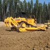 SD7 Highly Driven Crawler Bulldozer