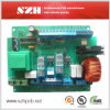 Prototype Rigid Printed Circuit Boards Assembly