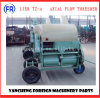Lier Tz-a Axial Flow Thresher