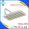 200W 300W LED Lamp/Lantern LED Outdoor Floodlight