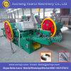 Low Price Nail Making Machine Good Quality Automatic Nail Machine Factory Direct Iron Nail Making Machine