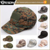 Outdoor Camping Hats Military Army Baseball Cap Mix Colors