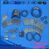 Carbide/Tungsten Carbide Rods, Valve Seat/Plate/Blade