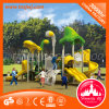 Outdoor Playground Manufacturer in Guangzhou