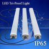 Sensor Lighting LED Tri-Proof Light Waterproof LED Batten Light