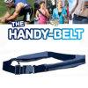 Handy Belt, Belt Organizer