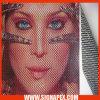 One Way Vision Transparent Vinyl (OWV1314)