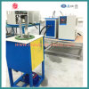 Small Steel, Cast Iron Induction Melting Furnace