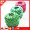 Hot Products Custom Design Sew Good Cotton Thread Spool