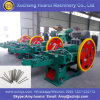 Hot Selling in Kenya 1-6 Inch Nail Making Machine