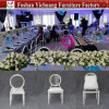 Yc-D195wholesale Alibaba New Seat White Party Chairs for Sale