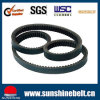 Adjustable Rubber Cogged Raw Edge V Belt for Automible Engine Air Compressor