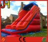Sports Inflatable Slide, Cheap Inflatable Water Slides for Sale, Giant Slide for Sale
