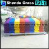Kindergarten Best-Seller Artificial Grass Carpet 20mm
