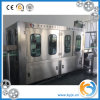 Carbonated Soda Filling Machine with Beverage Mixing System
