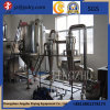 Customization Chinese Herbal Medicine Extract Spray Dryer
