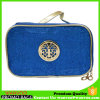 Fashion Trend Bling Bling Nylon Cosmetic Bag & Portable Storage Bag