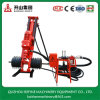 KAISHAN KQD145B Electric DTH Drill Equipments For Mining