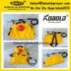 16L and 20L Forest Firefighting Equipment Water Mist Backpack