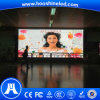 Professional Indoor Full Color P3 SMD2121 USB LED Display