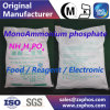 Monoammonium Phosphate Food Grade and Reagent Grade, Not Fertilizer
