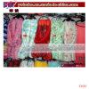 Yiwu Market Silk Scarf Cotton Bandana Freight Agent (C1010)