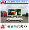 P6 Outdoor (SMD) Full Color LED Display Screen for Advertising