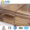 Copper Plate for Alloy Cw007A Cu-Of1 Coppr Alloy Sheet