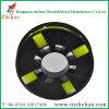 PLA 1.75mm Fluorescent Yellow 3D Printing Filament for 3D Printer
