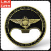 Promotion Factory Price Custom Metal Bottle Opener Medal