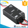 Mini 3A 6V-S/D Solar Regulator/Controller for Solar Home System with Light Control Function