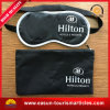 All Color Travel Disposable Airline Eye Mask for Adults