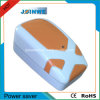 New Power Saver for Home Use with New Color (PS-004)