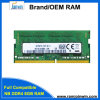 2133MHz DDR4 8GB RAM for Laptop