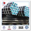 ASTM a 53/A53m Grade B Dn 32 Std Black Plain End Seamless Steel Pipe