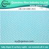 PE Perforated Film for Sanitary Napkin Topsheet PE Perforated Nonwoven