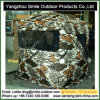 Best Price Camouflage Hunting Hides Shooting Blinds Tent